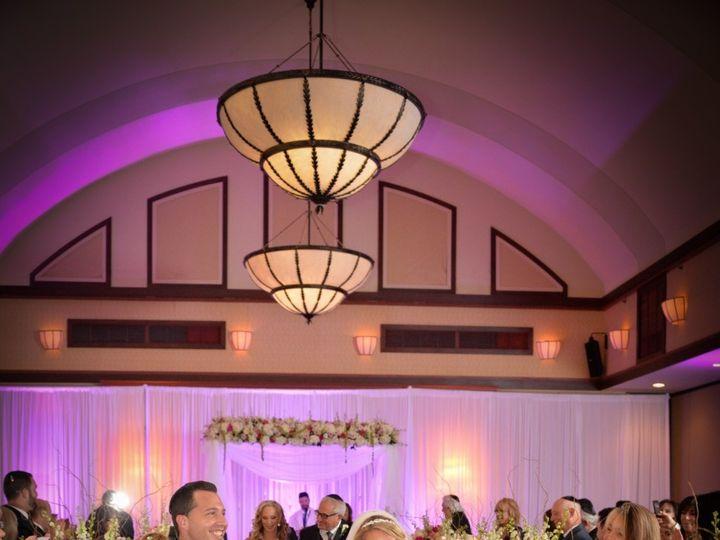 Tmx 1510169447117 Schwartzweinstenrecess Fort Lauderdale, FL wedding venue