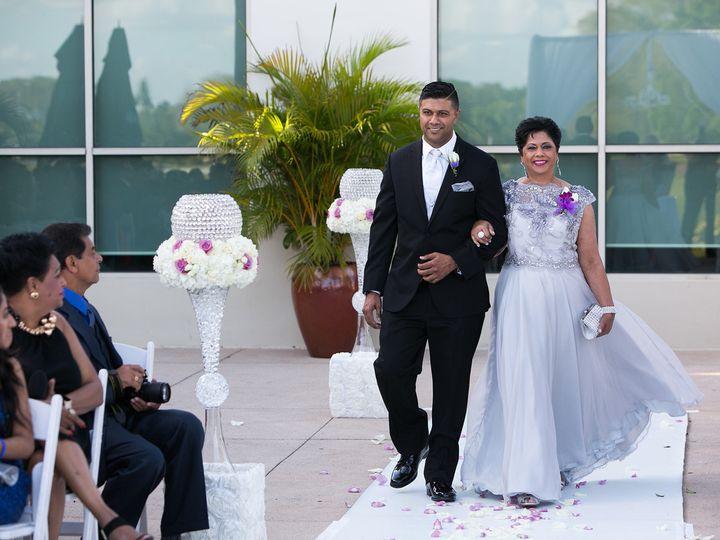 Tmx 1510170150306 6s7a7525 X2 Fort Lauderdale, FL wedding venue