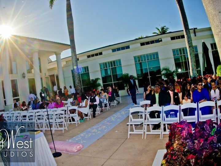 Tmx 1510170189670 Careyt0008 Fort Lauderdale, FL wedding venue