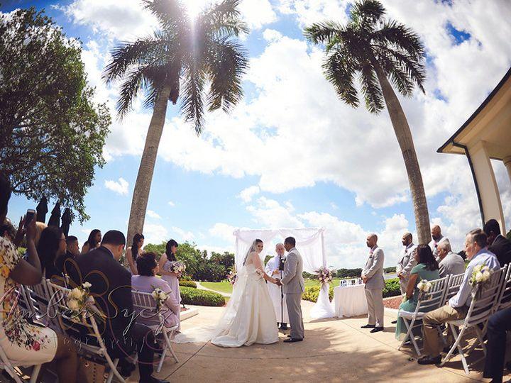 Tmx 1510170290230 Dsc7647g20copy Fort Lauderdale, FL wedding venue