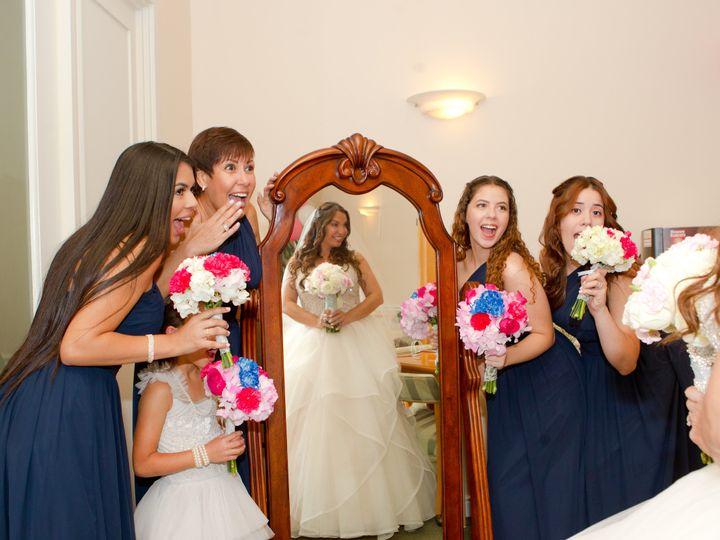 Tmx 1510171575181 Denisedaniel070117 7788 Fort Lauderdale, FL wedding venue