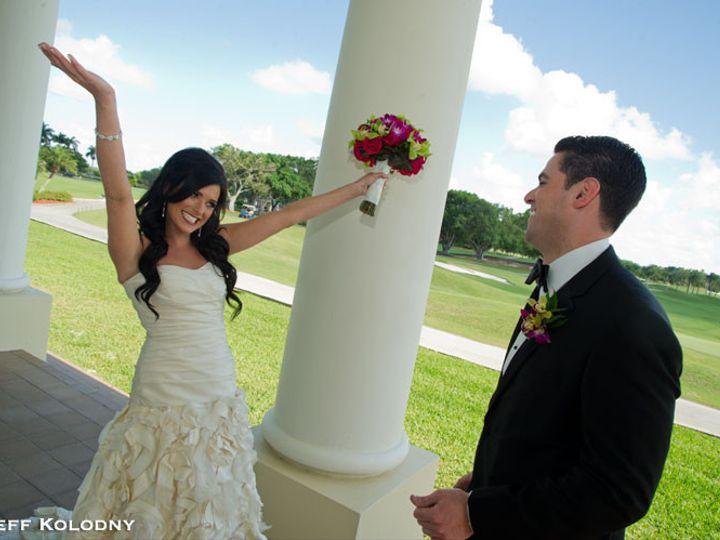 Tmx 1510171662691 0737 Fort Lauderdale, FL wedding venue