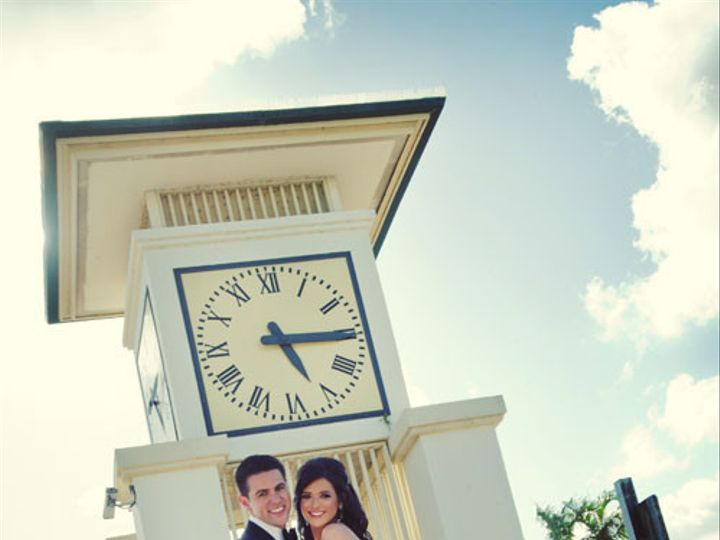 Tmx 1510171670509 0752 Fort Lauderdale, FL wedding venue