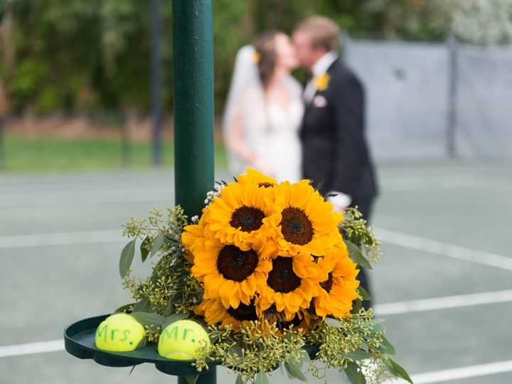 Tmx 1510171985055 Raw9584 Fort Lauderdale, FL wedding venue