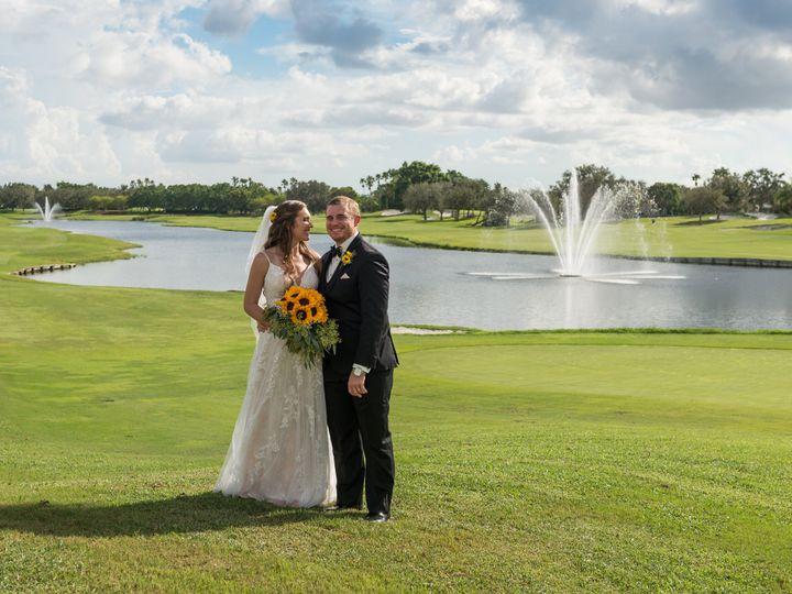 Tmx 1510172624641 Raw9407 Fort Lauderdale, FL wedding venue