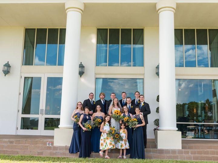Tmx 1510172639460 Raw9427 Fort Lauderdale, FL wedding venue