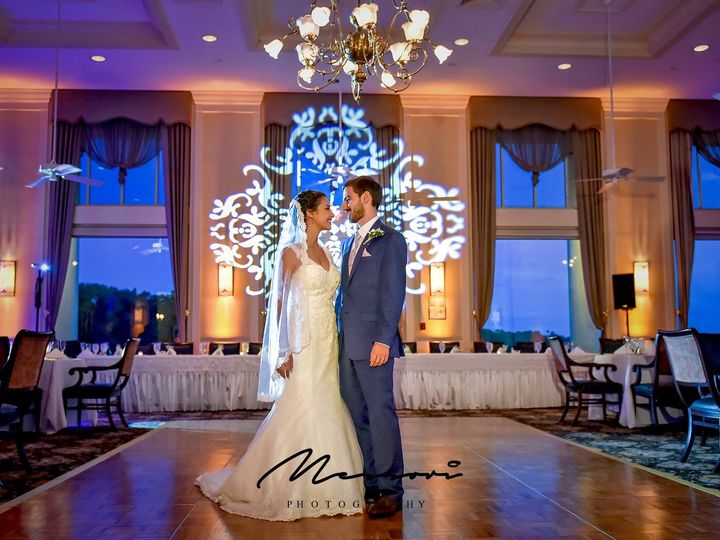 Tmx 1510172804937 11 Fort Lauderdale, FL wedding venue