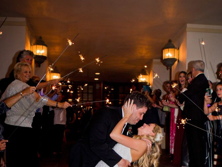 Tmx 1510172900391 Ashleyjulio070817 0020 Fort Lauderdale, FL wedding venue