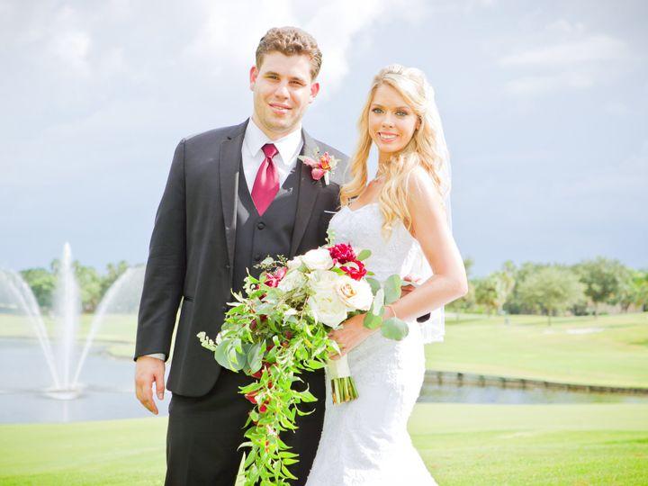 Tmx 1510172941155 Ashleyjulio070817 8871 Fort Lauderdale, FL wedding venue