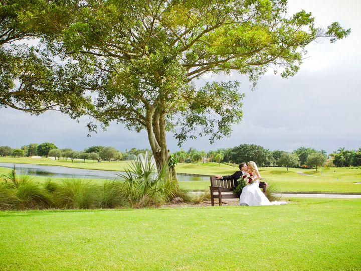 Tmx 1510172962559 Ashleyjulio070817 8898 Fort Lauderdale, FL wedding venue