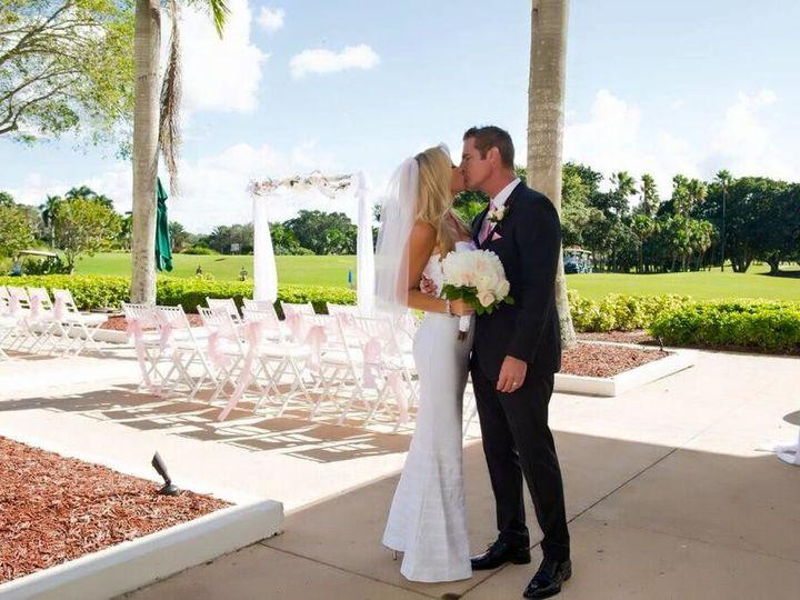 Tmx 1510173111614 12645069102079693557789807378567722976139809n Fort Lauderdale, FL wedding venue