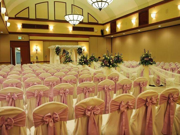 Tmx 1510173287314 09 Details Fort Lauderdale, FL wedding venue