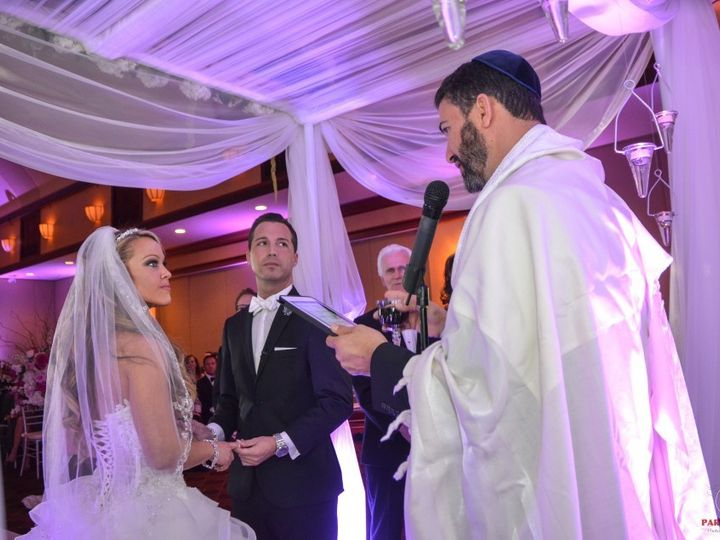 Tmx 1510173304014 Schwartzweinstencer2 Fort Lauderdale, FL wedding venue