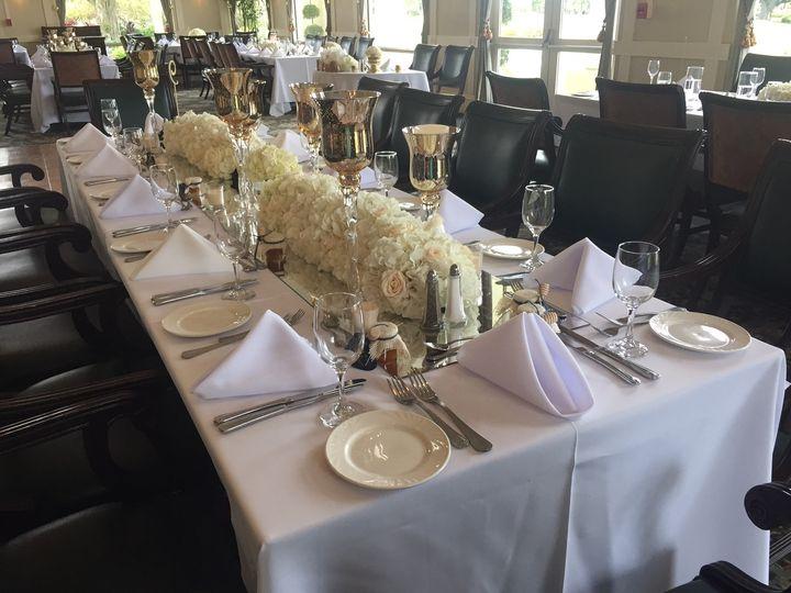 Tmx 1510173605251 Img7620 Fort Lauderdale, FL wedding venue