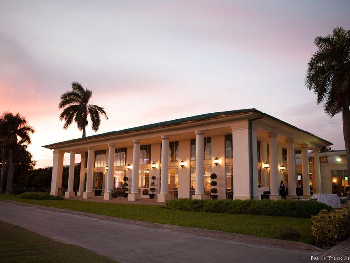 Tmx 1510173637623 Dz 159 Fort Lauderdale, FL wedding venue
