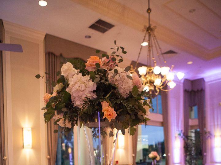 Tmx 1510173638373 Dz 162 Fort Lauderdale, FL wedding venue