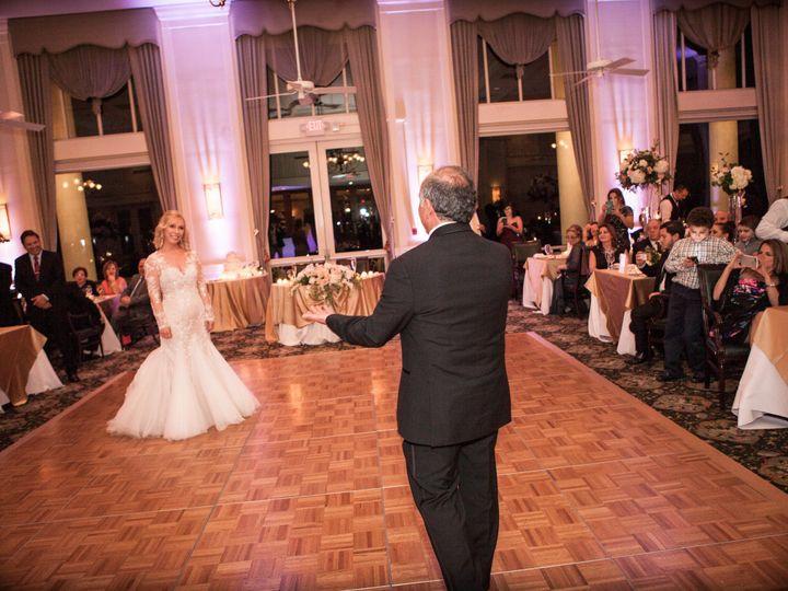 Tmx 1510173662899 Dz 200 Fort Lauderdale, FL wedding venue
