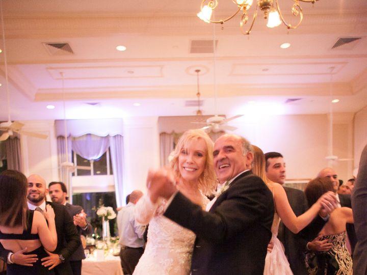 Tmx 1510173683119 Dz 328 Fort Lauderdale, FL wedding venue