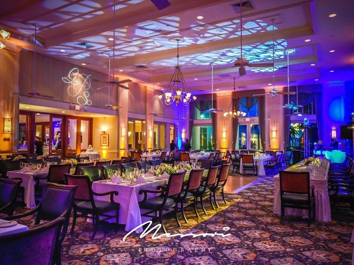 Tmx 1510173699066 1 Fort Lauderdale, FL wedding venue