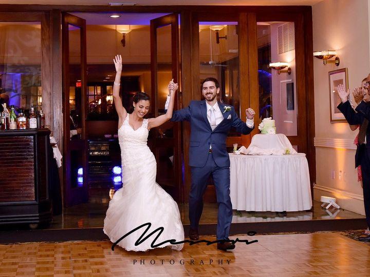 Tmx 1510173716883 13 Fort Lauderdale, FL wedding venue