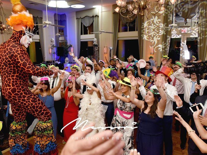 Tmx 1510173729103 15 Fort Lauderdale, FL wedding venue