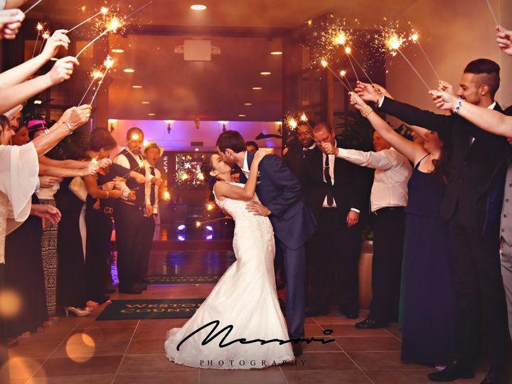 Tmx 1510173738684 18 Fort Lauderdale, FL wedding venue