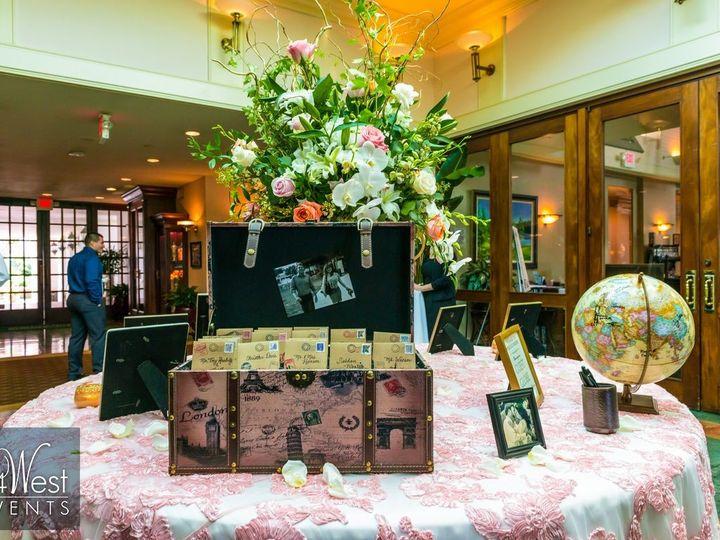 Tmx 1510173789039 0404 2 1280x768 Fort Lauderdale, FL wedding venue