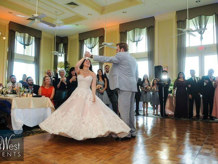 Tmx 1510173803747 0588 1280x768 Fort Lauderdale, FL wedding venue
