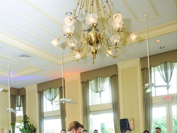 Tmx 1510173810547 0591 1280x768 Fort Lauderdale, FL wedding venue