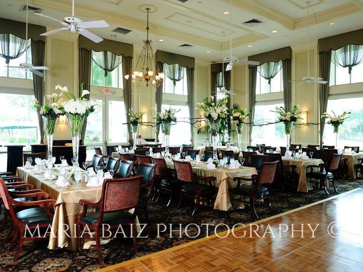 Tmx 1510173852733 1208mbp4943 Fort Lauderdale, FL wedding venue