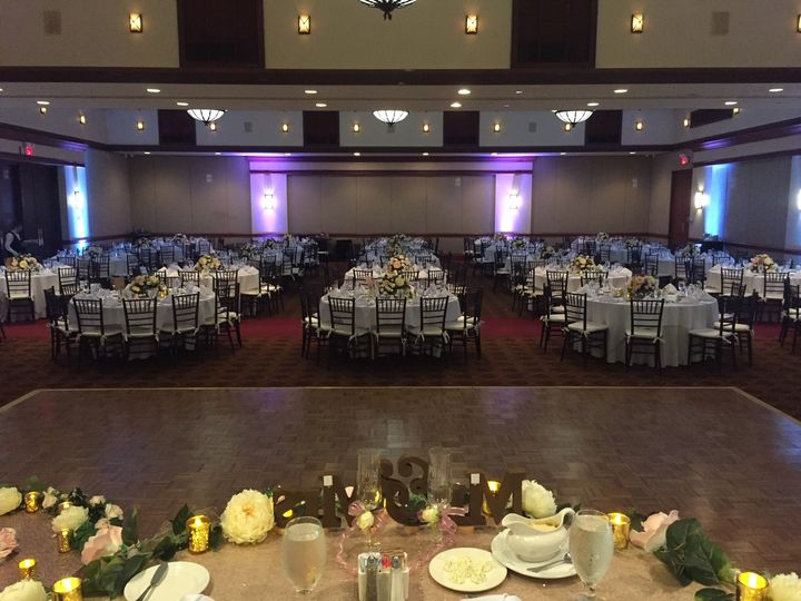 Tmx 1510174146074 Img8470 Fort Lauderdale, FL wedding venue