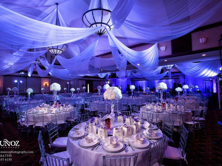 Tmx 1510174180407 Glades Ballroom Fort Lauderdale, FL wedding venue