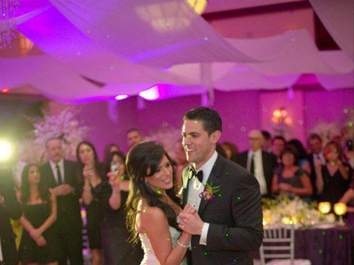 Tmx 1510174241998 0577 Fort Lauderdale, FL wedding venue