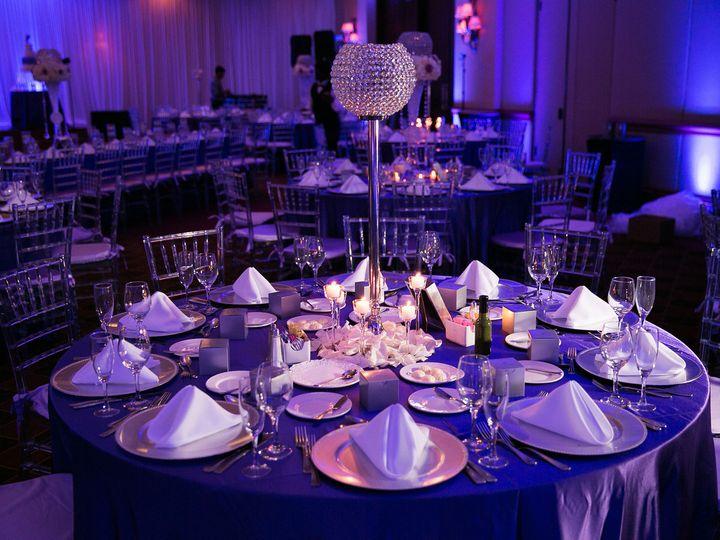 Tmx 1510174317868 6s7a7636 X2 Fort Lauderdale, FL wedding venue