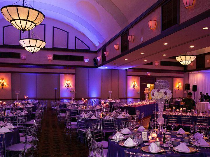 Tmx 1510174329025 6s7a7642 X2 Fort Lauderdale, FL wedding venue