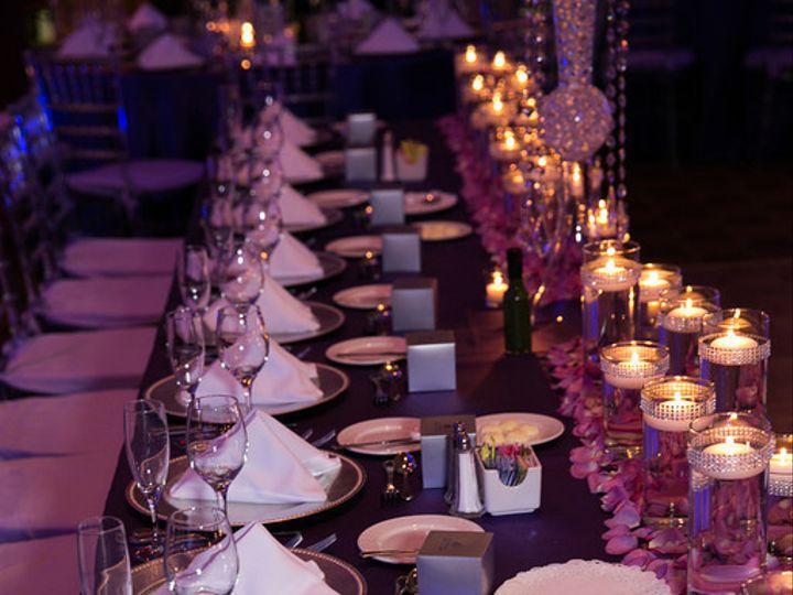 Tmx 1510174339322 6s7a7658 Xl Fort Lauderdale, FL wedding venue