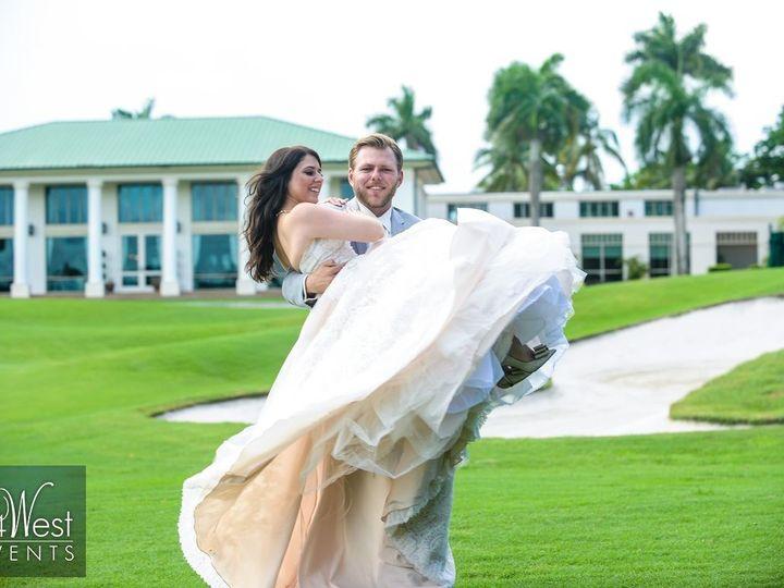 Tmx 1510174538673 0464 1280x768 Fort Lauderdale, FL wedding venue
