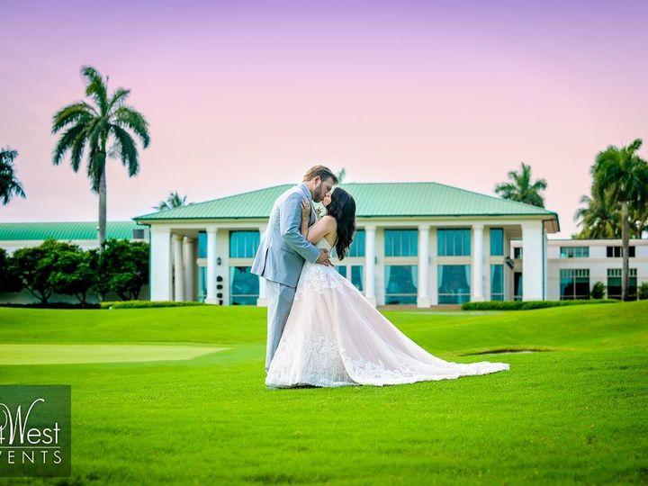 Tmx 1510174547548 0488b 1280x768 Fort Lauderdale, FL wedding venue
