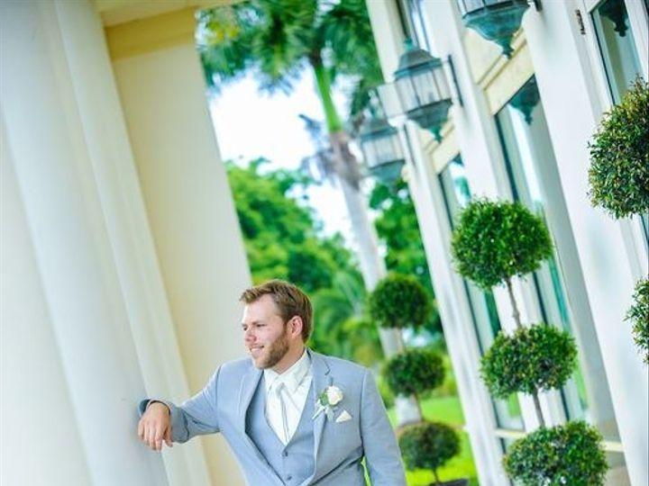 Tmx 1510174555685 0694 1280x768 Fort Lauderdale, FL wedding venue