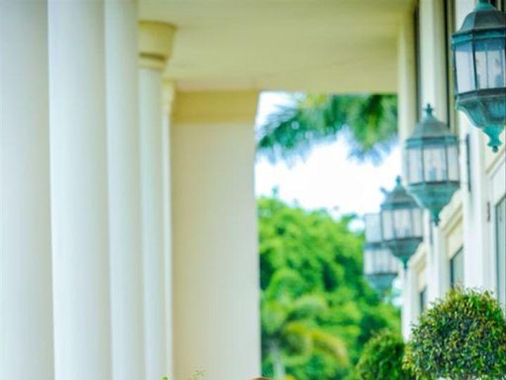 Tmx 1510174561794 0721 1280x768 Fort Lauderdale, FL wedding venue
