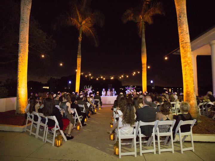 Tmx 1510175308821 Bella And Gabby Bella And Gabby 0327 Fort Lauderdale, FL wedding venue