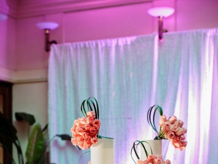 Tmx 1510175404822 4b936ec1912d1b39c77975e86e000649 Fort Lauderdale, FL wedding venue