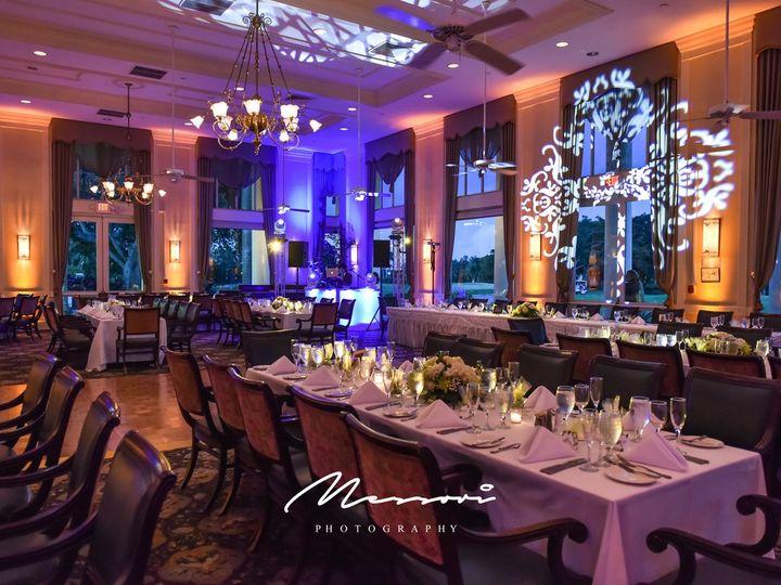 Tmx 5 51 122147 160511110354845 Fort Lauderdale, FL wedding venue
