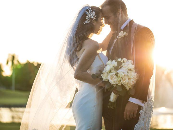 Tmx 65162166 2331235660426366 263877310287970304 O 51 122147 160149415917146 Fort Lauderdale, FL wedding venue