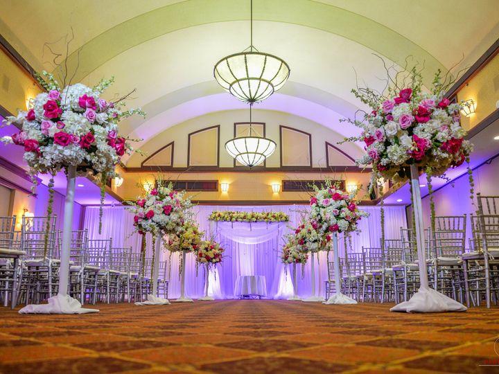 Tmx Am4 2537 51 122147 160149450154622 Fort Lauderdale, FL wedding venue