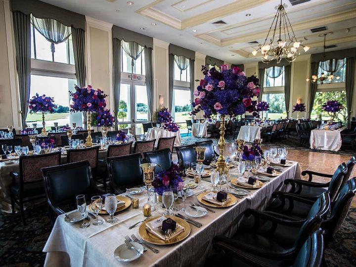 Tmx Deidre And Earl W 220 51 122147 160511084571876 Fort Lauderdale, FL wedding venue