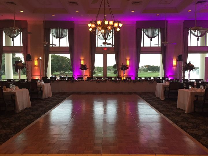 Tmx Img 1476 51 122147 160511087124392 Fort Lauderdale, FL wedding venue