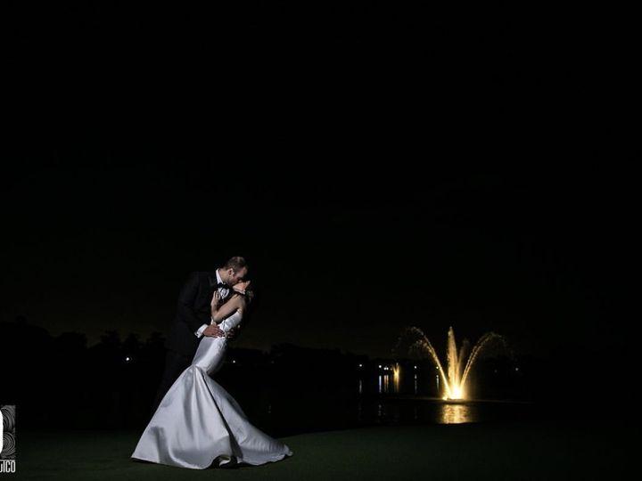 Tmx Img 5143 51 122147 160149417579909 Fort Lauderdale, FL wedding venue