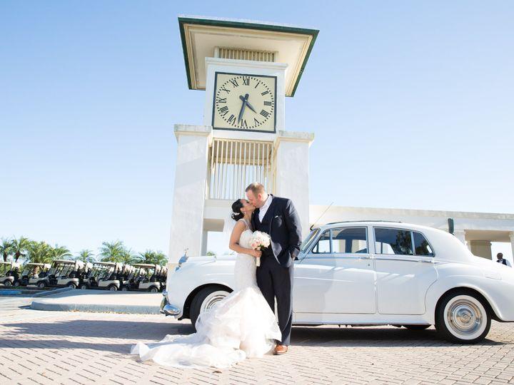 Tmx Kate Nate Wedding Day Portraits 7 Of 261 51 122147 160148760763894 Fort Lauderdale, FL wedding venue