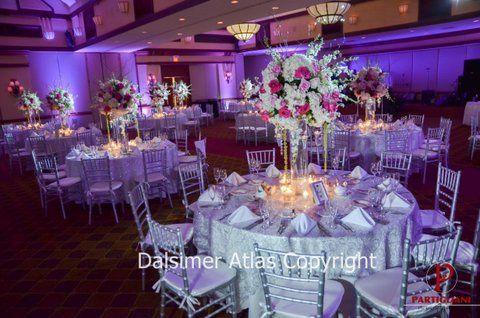Tmx Weston Hills Country Club Partigliani Photography 09 51 122147 160149441953387 Fort Lauderdale, FL wedding venue